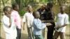 Sáng kiến mới ngăn ngừa tuyển mộ lính trẻ em