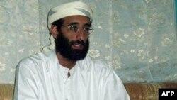 Liên Hiệp Quốc đưa tên ông Awlaki vào danh sách của Ủy ban chế tài Taliban và al-Qaida như là một hoạt động viên của al-Qaida tại bán đảo Ả Rập