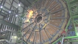 Fermilab Scientists Optimistic About Finding Higgs Boson Particle
