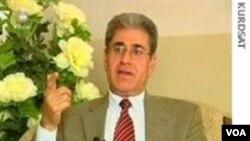 jabar_qadir دکتۆر جهبار قادر