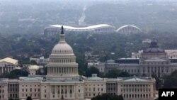 Senati amerikan miraton legjislacionin për të mbrojtur lirinë ndërkombëtare të shprehjes