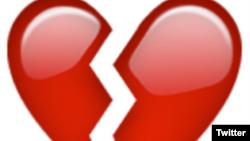 """Un 95% de los pacientes pertenecientes al grupo """"corazón roto"""" o """"corazón feliz"""", eran mujeres con una media de edad de 65 y 71 años."""