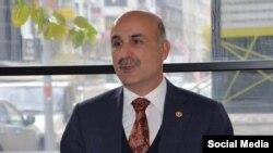 Zîver Ozdemir