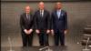 Moïse Katumbi atiyami vice-président ya Association ya ba clubs ya Fifa