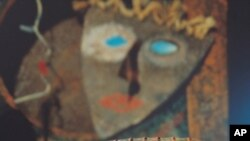 Касандра Вилсон – доследна на ритам и блуз-корените
