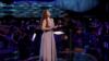 Elbenita Kajtazi- BBC Cardiff Singer of the World