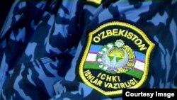 Zokir Aliyev Davlat xavfsizlik xizmatidan Ichki ishlar vazirligi qo'liga o'tgan