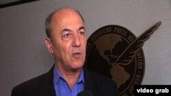 Ricardo Troti