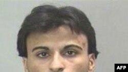 Terörist Zanlısı Ürdünlüye 24 Yıl Hapis