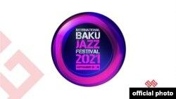 Beynəlxalq Bakı Caz Festivalı keçiriləcək