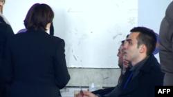 Kosovë, raundi i dytë i zgjedhjeve për kryetarin e komunës së Rahovecit