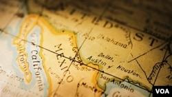 """El embajador dijo que en Tijuana, los gobiernos locales han fijado modelos de cooperación """"exitosos"""", que deberían ser emulados en Ciudad Juárez."""