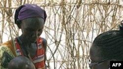 BMT-nin baş katibi: Humanitar böhranlar hər il təkrarlanır