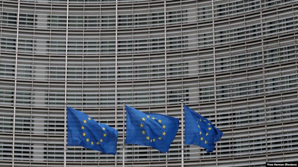 Kosova dhe Serbia diskutojnë të enjten në Bruksel për çështje ekonomike