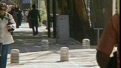 İran Amerikalı Dağcıları Serbest Bırakabilir