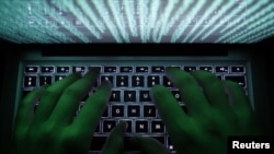 Computer hackers have allegedly leaked an online database containing personal information for nearly 50 million Turkish citizens.