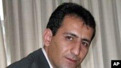 سمایلی ئیبراهیمی