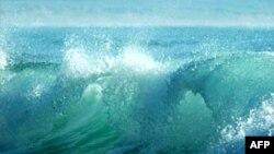Генсек ООН: «Экологические мигранты меняют демографию планеты»