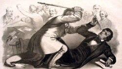 [VOA 이야기 미국사] 1850년대의 미국 (5)
