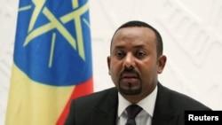 L'Ethiopie prévoit de construire 100 barrages de petite et moyenne taille