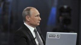 Putin: Rusia e gatëshme të punojë me Uashingtonin