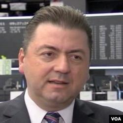 Robert Halver, Baader Bank