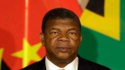 Novos líderes africanos desafiados a profundas mudanças - 2:12