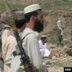 Pakistan: Nepopularni američki napadi na talebanske borce