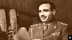 Abdulsalam Arif