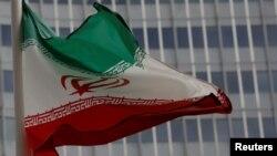 이란 정부가 7일 포르도 농축 시설에서 우라늄 농축을 재개했다고 발표했다.