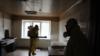 В Україні зафіксовано перший випадок одужання від коронавірусу