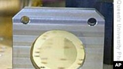 科技脉动:新信号过滤器让天气预报更准确