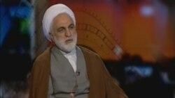 واکنش محسنی اژه ای به تهدیدهای دولت؛ شاید بازداشت صاحبان قدرت
