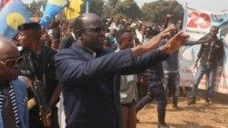 Mokambi ya Haut-Lomami alongwe na motion ya défiance ya Ass. Provinciale