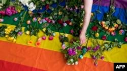 Cabo Verdianos divergem quanto ao casamento entre pessoas do mesmo sexo