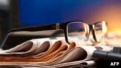 Kỷ niệm Ngày thành lập Hội nhà báo VN 21-4, nhớ về các bạn đồng nghiệp trẻ