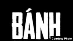 Tập đoàn bán đồ ăn nhanh cho biết sau khi lắng nghe và tiếp thu ý kiến của khách hàng, công ty đã sửa lại logo của Banh Shop ở Dallas.