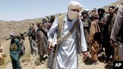 طالبان با بی میلی به مذاکرات صلح، حملات شان را تشدید بخشیده اند