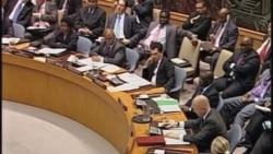 西方和阿拉伯国家敦促联合国对叙利亚采取行动