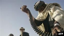 Bin Laden yo'q qilindi, lekin Afg'onistonda harbiy rejalar o'zgarmaydi