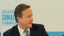 2012-02-23 粵語新聞: 世界領導人在倫敦開會討論索馬里前途