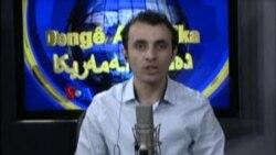 Weşana Radyo-TV 14 meha 2, 2013