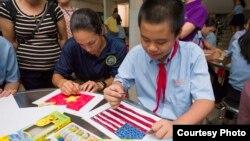 Mỹ và Việt Nam ngày càng đẩy mạnh các chương trình khắc phục hậu quả chiến tranh và hòa giải.