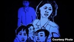 'Tôi là người tỵ nạn Việt Nam' của đạo diễn Sally Trần kể lại câu chuyện có thật về cuộc đời của Mitchell Phạm, một người New Zealand gốc Việt. (www.nzonscreen.com/title/eat-your-cake-im-a-vietnamese-refugee-2010)