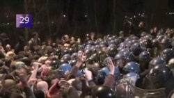 VOA國際60秒(粵語): 2012年3月1日