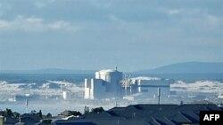 E ardhmja e energjisë bërthamore në botë
