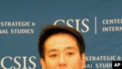 جاپان، جنوبی کوریا اور چین کے وزرائے خارجہ کی ملاقات متوقع