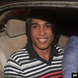 برطانوی عدالت میں محمد عامر نےمیچ فکسنگ کا اعتراف کر لیا