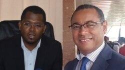 Partidos cabo-verdianos não se entendem sobre confronto físico entre dois deputados