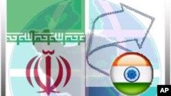 فسخ تادیات نفتی هند به ایران از طریق آلمان